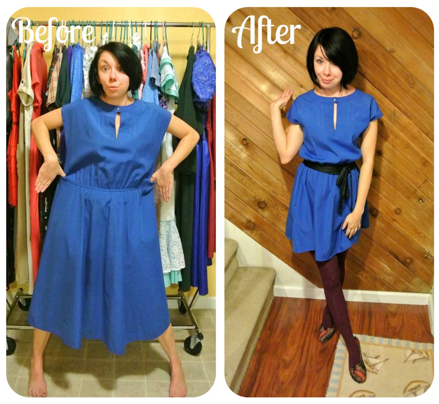 second-hand-fashion-design-refashionista-jillian-owens-1