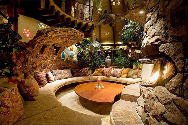 amazing-interior-design-ideas-for-home18