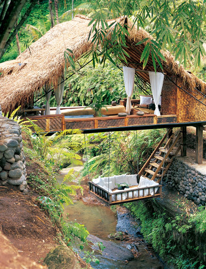 amazing-interior-design-ideas-for-home