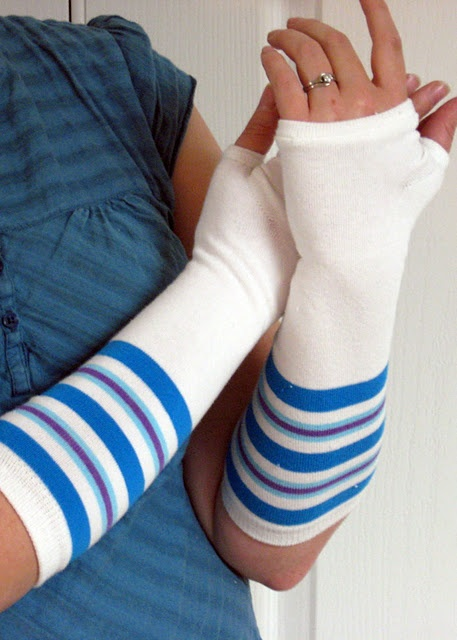 These Are The Socks You Should Actually Be Wearing When You Work Out