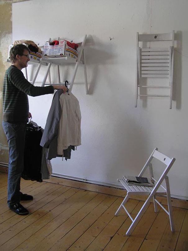 creative-diy-repurposing-reusing-upcycling-recycling project idea