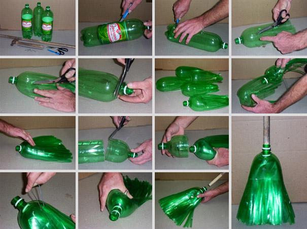 creative-diy-repurposing-reusing-upcycling-recycling project idea41