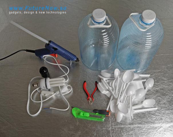 creative-diy-repurposing-reusing-upcycling-recycling project idea48