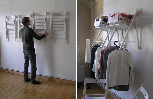 creative-diy-repurposing-reusing-upcycling-recycling project idea49