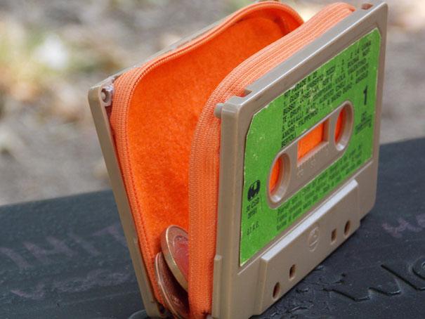creative-diy-repurposing-reusing-upcycling-recycling project idea53