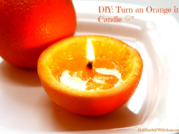 how-to-make-a-candle-using-an-orange1-600x450