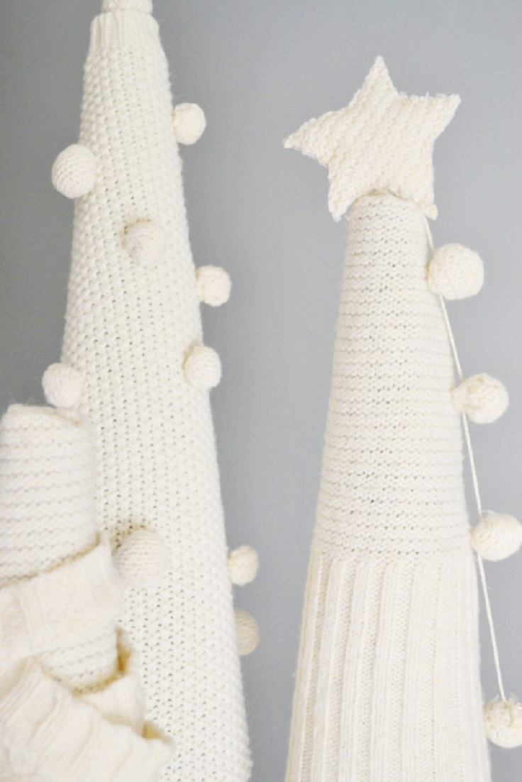 christmas-diy-idea-recycle-old-sweater_ideas1