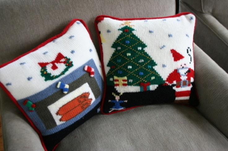 christmas-diy-idea-recycle-old-sweater_ideas6