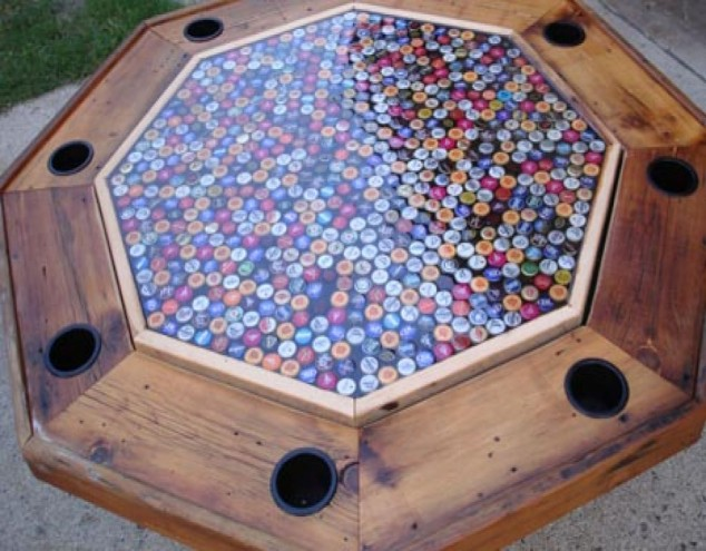 40 Creative DIY Bottle Cap Art And Craft Ideas To Reuse Bottle Caps Classy How To Decorate Bottle Caps