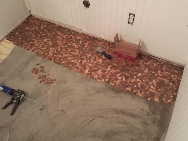diy-floor-tile-installation-replacement