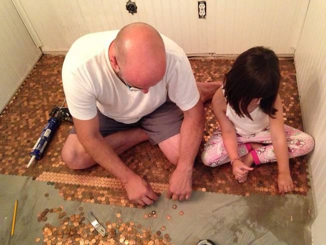 diy-floor-tile-installation-replacement2