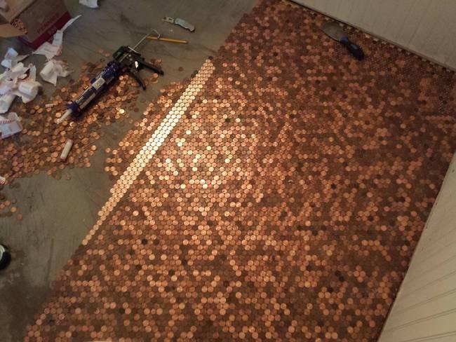 diy-floor-tile-installation-replacement3