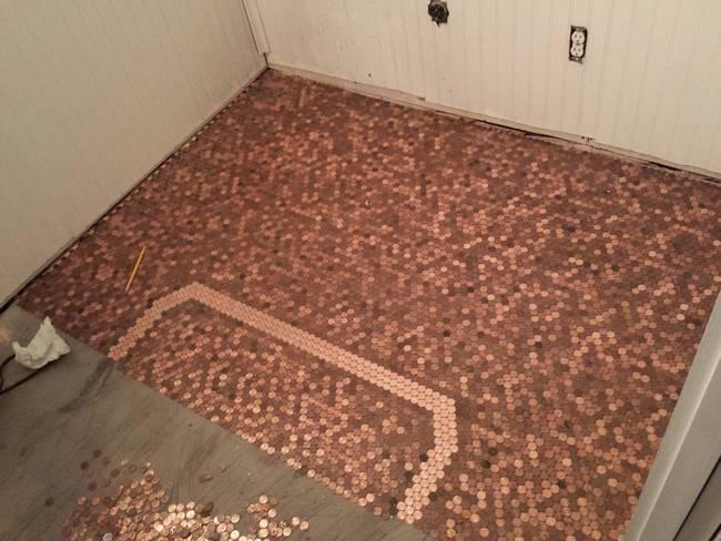 diy-floor-tile-installation-replacement4