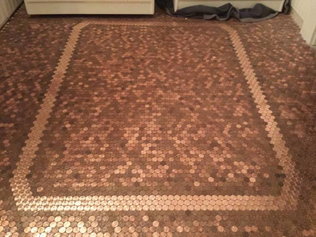 diy-floor-tile-installation-replacement6
