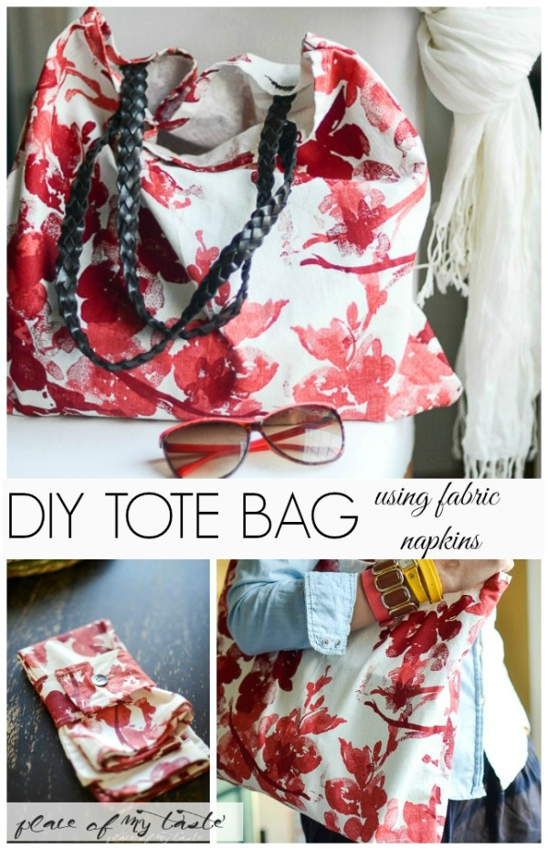 diy handbag purse ideas tutorial4