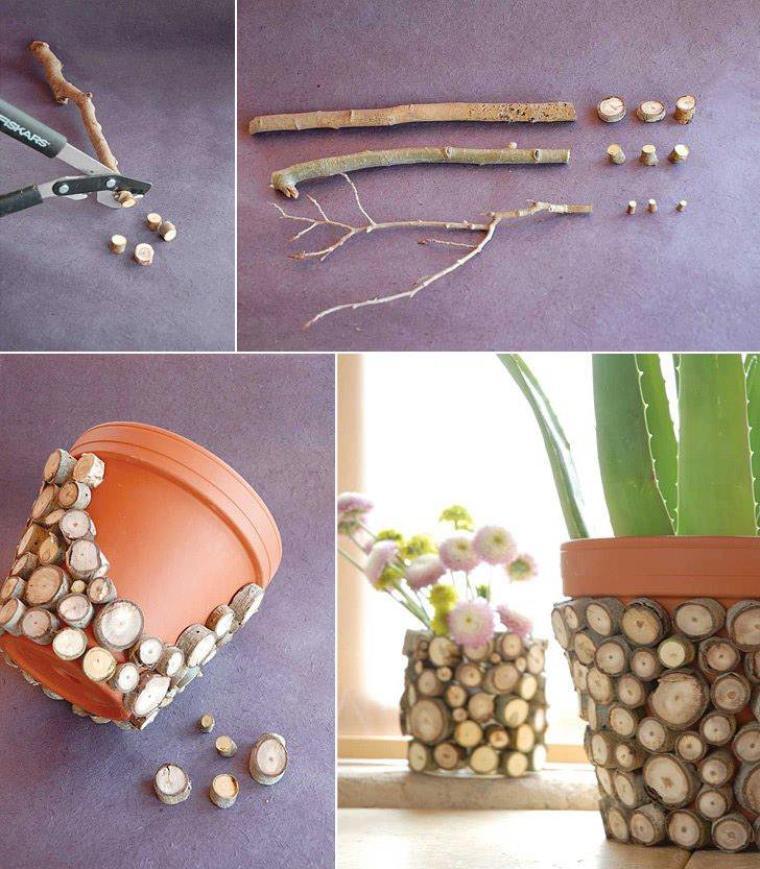 home decoration handmade ideas