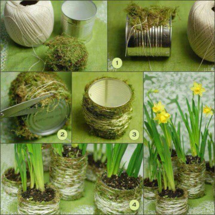 Diy Home Craft Ideas Tips Handmade Craft Ideas Diy Thrifty Home Decor14