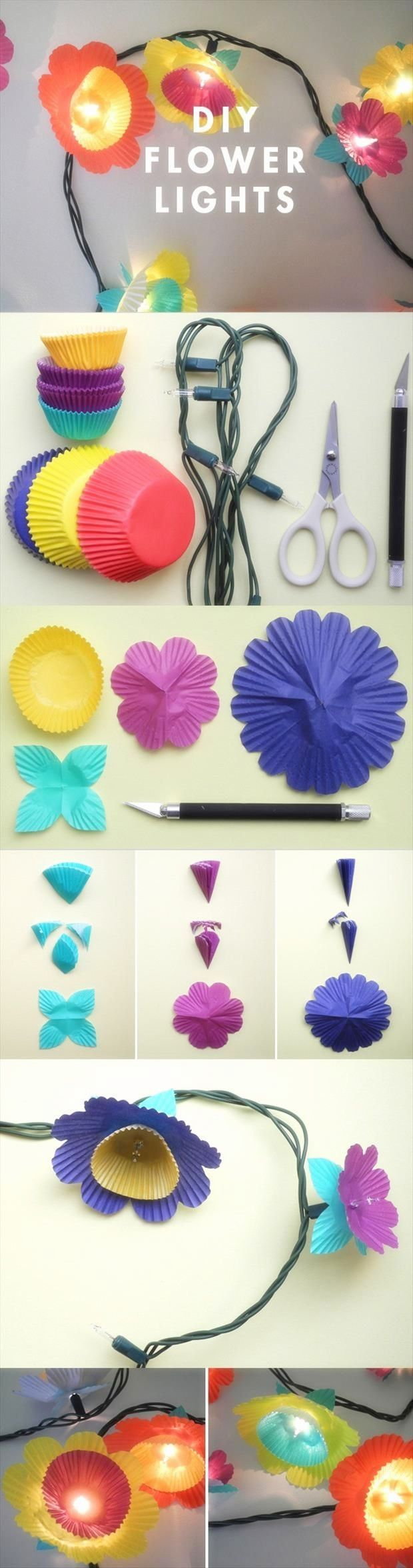 Easy Diy Crafts For Home Diy Home Craft Ideas Tips