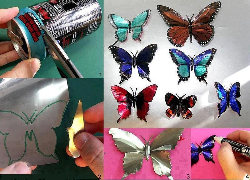 diy home craft ideas tips handmade craft ideas diy thrifty home decor