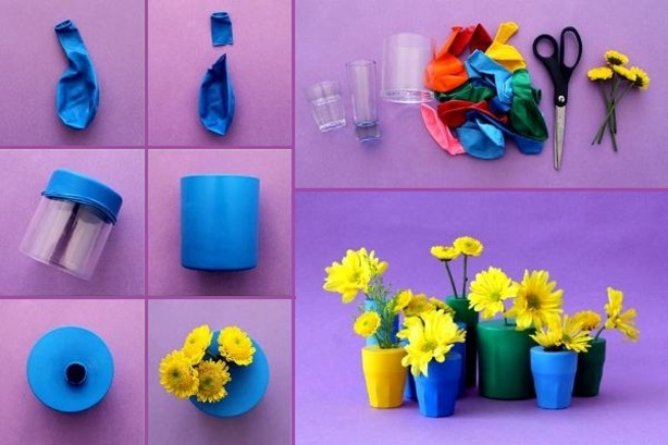 Diy Home Craft Ideas Tips Handmade Craft Ideas Diy Thrifty Home Decor
