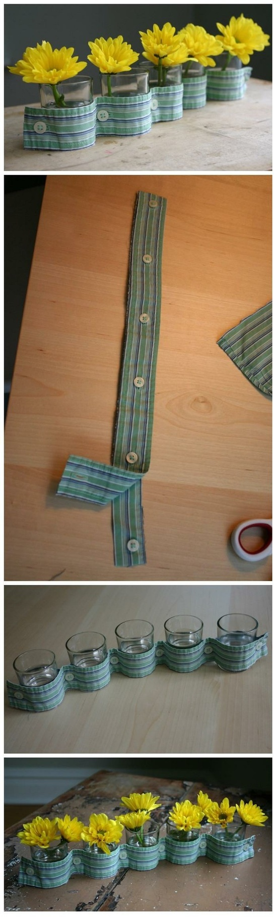 diy ideas for the home decor popular diy upcycle craft projects8