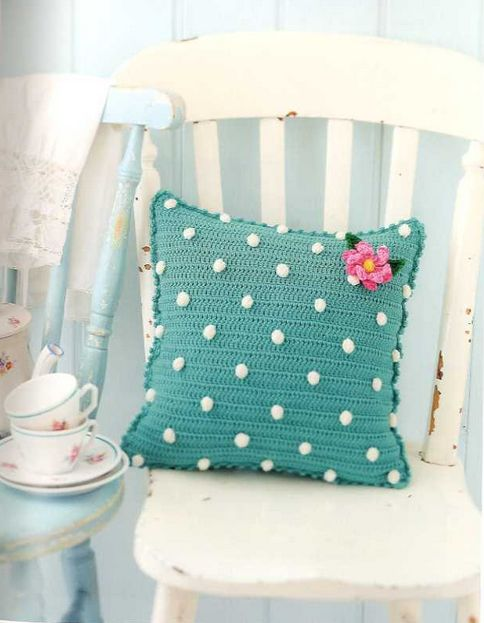 diy pom pom decorations diy pom pom pillow cover