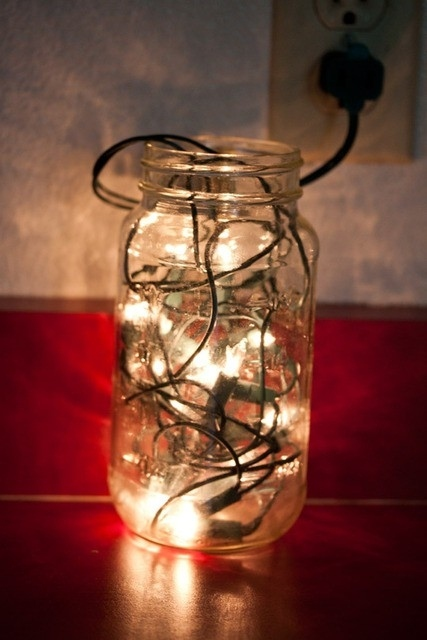 easy diy projects and crafts for home decor gifts26