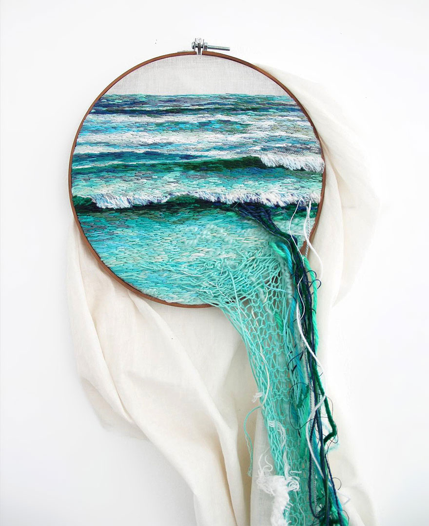 embroidery-art-thread-landscapes-ana-teresa-barboza