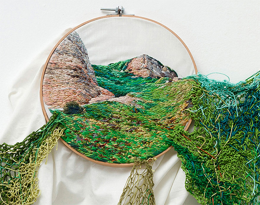 embroidery-art-thread-landscapes-ana-teresa-barboza3