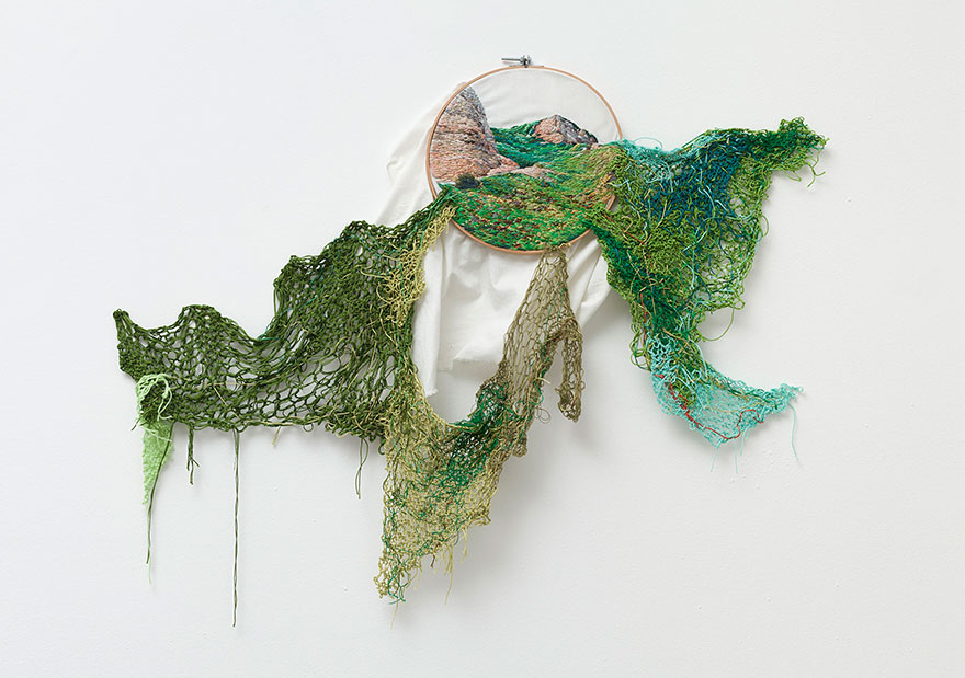 embroidery-art-thread-landscapes-ana-teresa-barboza4