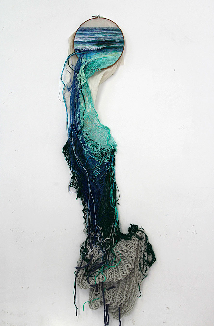 embroidery-art-thread-landscapes-ana-teresa-barboza6