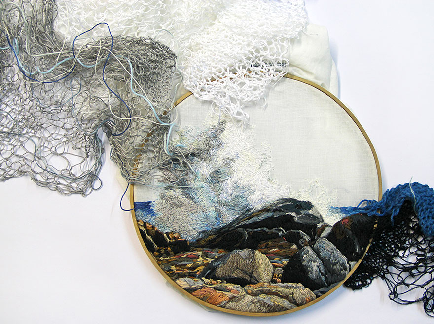 embroidery-art-thread-landscapes-ana-teresa-barboza7