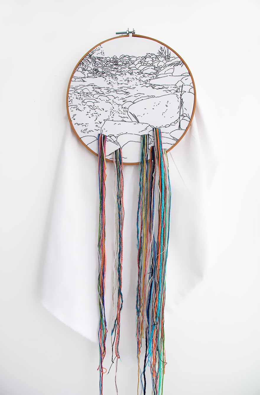 embroidery-art-thread-landscapes-ana-teresa-barboza9