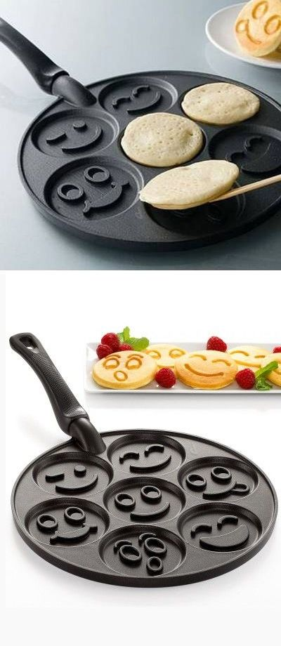 useful creative kitchen gadgets inventions1