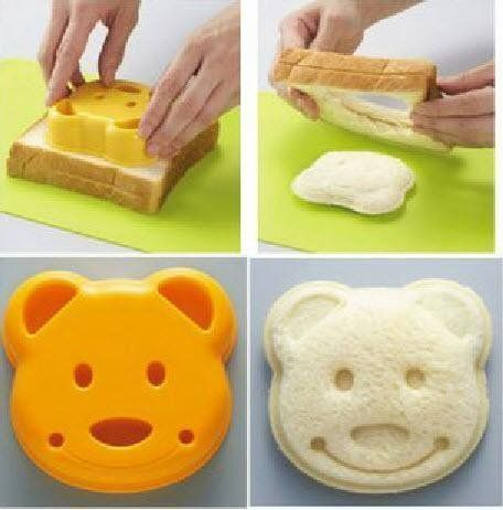 useful creative kitchen gadgets inventions15