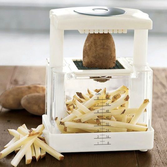 useful creative kitchen gadgets inventions21