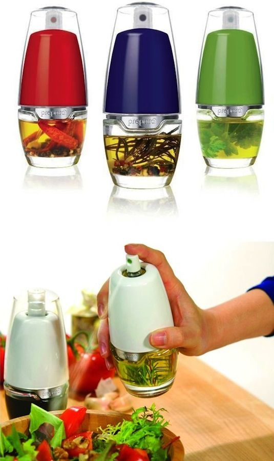 Useful creative kitchen gadgets inventions22 for Innovative product ideas not yet invented