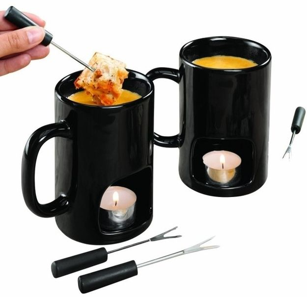 Useful creative kitchen gadgets inventions25 Funny kitchen gadgets gifts