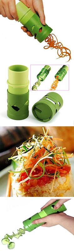 useful creative kitchen gadgets inventions27