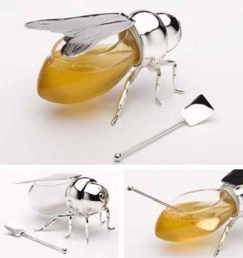 useful creative kitchen gadgets inventions32