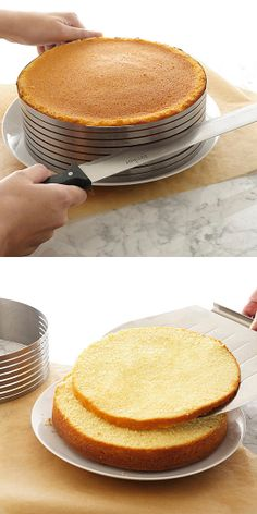 useful creative kitchen gadgets inventions8