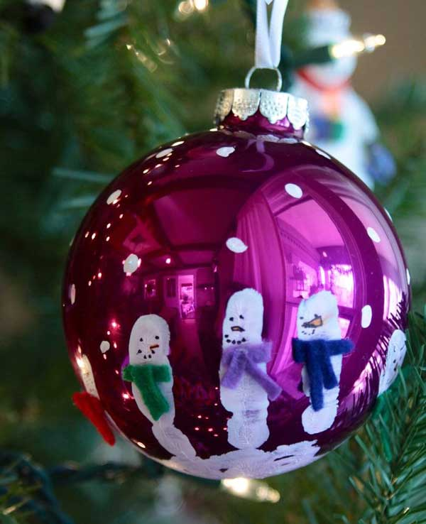 61 easy and in budget diy christmas decoration ideas part iii sad diy homemade christmas decorations gift ideas diy homemade christmas decorations gift ideas solutioingenieria Images