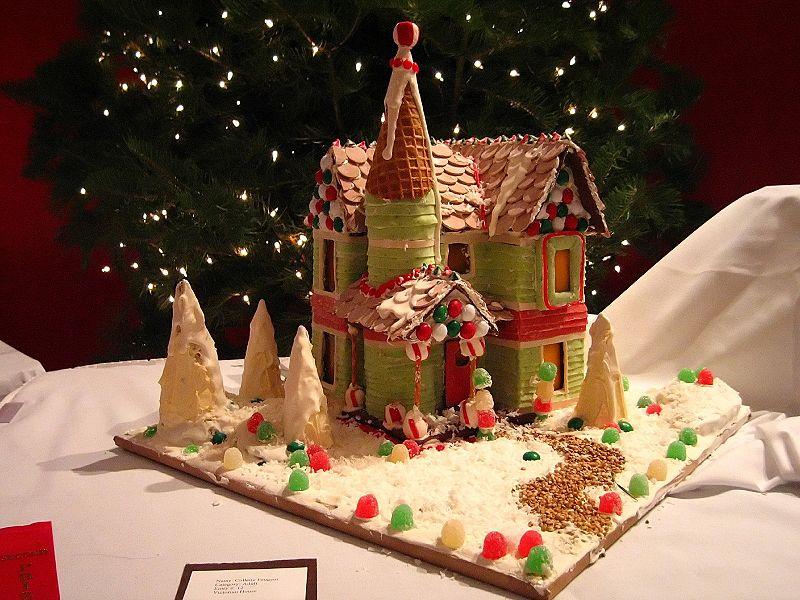 christmas homemade food gift christmas party food ideas treats christmas treats recipes