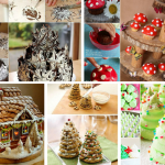 19 Most Adorable Christmas Food Gifts Ideas To Delight Your Family