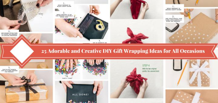 diy-creative-gift-wrapping-ideas