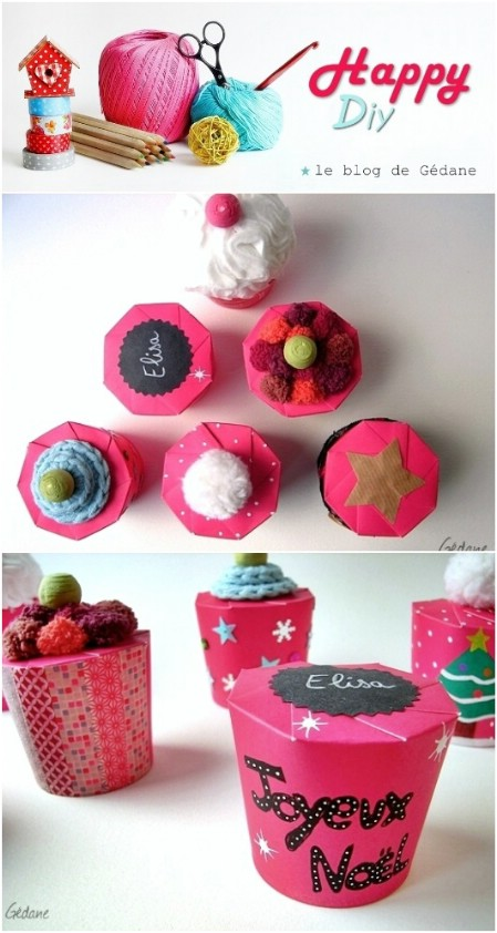 diy creative gift wrapping ideas for kids