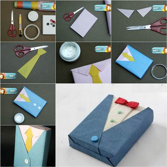 diy-creative-gift-wrapping-tutorial