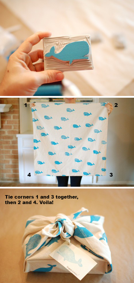 diy-gift-wrapping-packaging-fabric