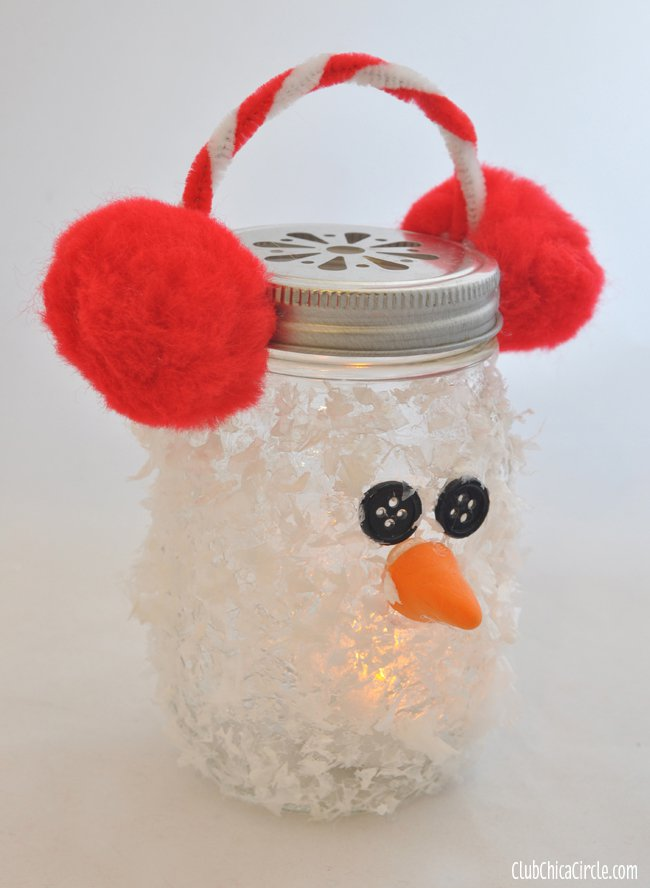diy mason jar gift ideas, diy mason jar crafts projects, diy mason jar Reuse