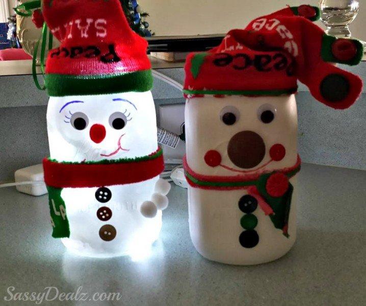 diy mason jar gift ideas crafts projects5 -